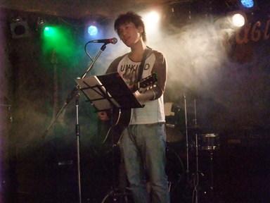 Brogu_097